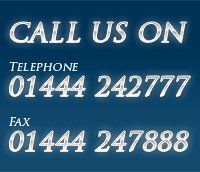 Call us now logo